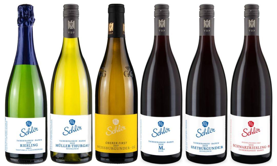 VDP.Weinpaket Febuar 2021_Schlör